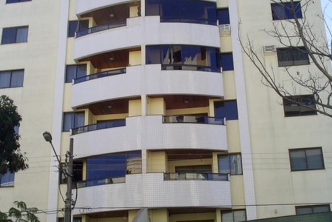 edifício don grabriel