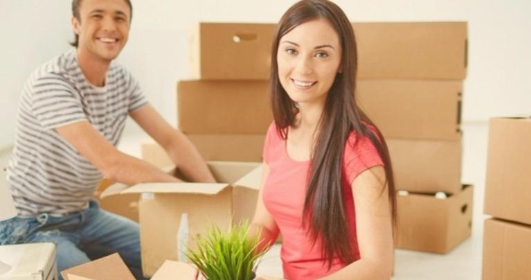 dicas para comprar primeiro apartamento