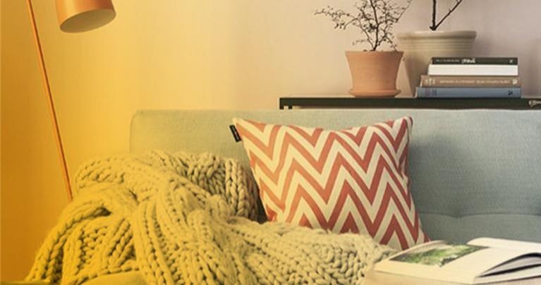 manter apartamento aquecido no inverno