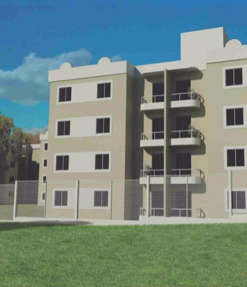Condomínio Residencial Porto Belo