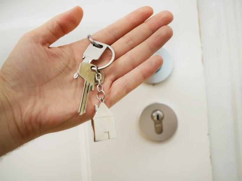 como conseguir aprovação de financiamento imobiliário