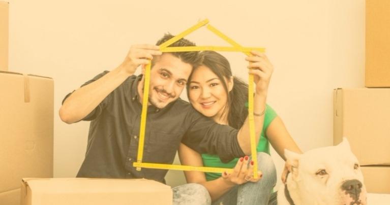 guia completo para comprar apartamento